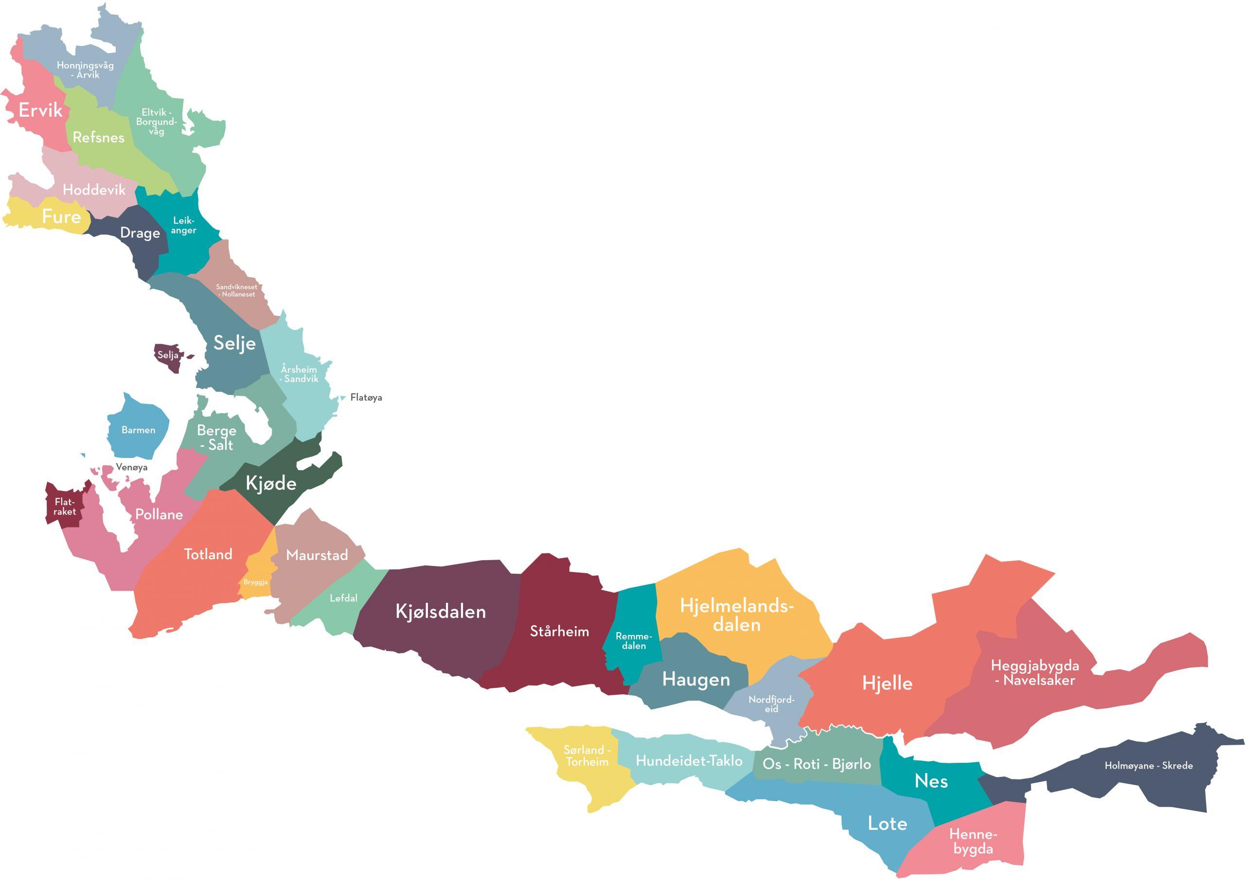 Stad Kart